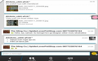 Afrianto_zahi Afria
